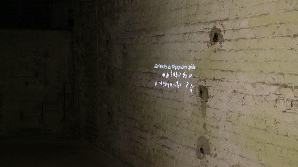 LukasvonBülow_olympia36_videomapping_exhibition_05