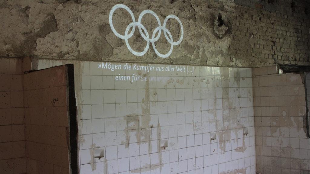 LukasvonBülow_olympia36_videomapping_exhibition_08