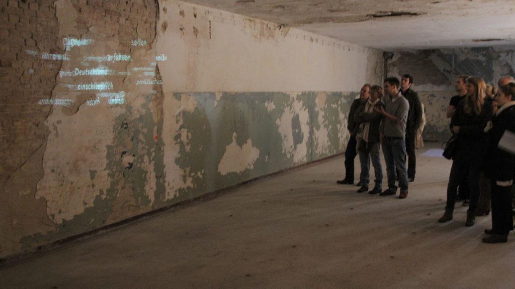 LukasvonBülow_olympia36_videomapping_exhibition_11