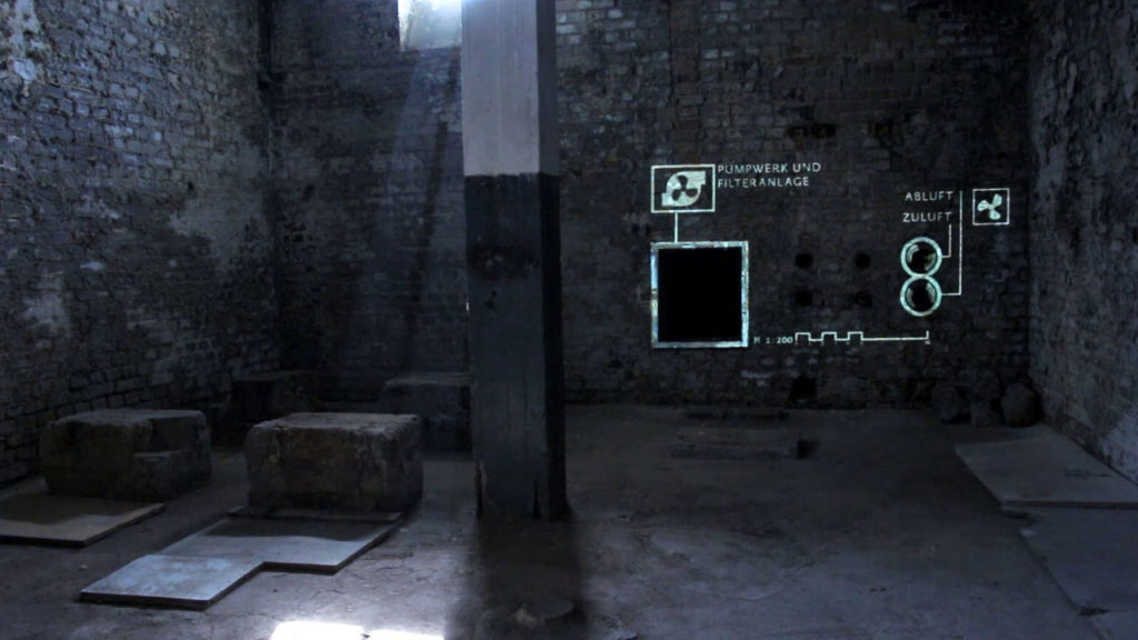 LukasvonBülow_olympia36_videomapping_exhibition_15
